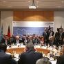 Mỹ - Trung Quốc đấu khẩu tại Hội nghị An ninh Munich