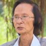 Nhà nghiên cứu Nguyễn Hải Liên - Người nặng lòng với văn hóa dân gian