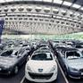 Sẽ không còn chuyện xe sang nhập khẩu đội giá gấp 2-3 lần khi EVFTA có hiệu lực?