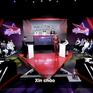 Chung kết The Debaters - Nhà tranh biện mùa 1: Tài năng, sáng tạo, kịch tính và hấp dẫn
