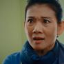 Nước mắt loài cỏ dại - Tập 26: Bà Phương một mực khẳng định Khang giết Việt