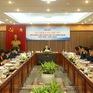 Kỳ vọng sự chuyển mình mạnh mẽ của Viện Khoa học và Công nghệ Việt Nam – Hàn Quốc trong năm 2020