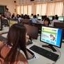 Nhu cầu học và thi online tăng cao trong mùa dịch COVID-19
