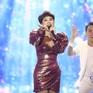 Hoàng Kim Ngọc gây bất ngờ khi tham gia Trời sinh một cặp mùa 4