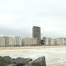 Anh chi 1,6 tỷ USD cải thiện hệ thống dự báo thời tiết