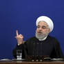 """Iran không đàm phán với Mỹ """"dưới áp lực"""""""