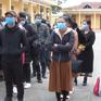 120 người đủ điều kiện rời khỏi khu cách ly tại Lạng Sơn