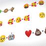 """Google giới thiệu """"Emoji Kitchen"""", giúp biến tấu Emoji theo cách của bạn"""