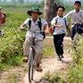 Duy trì nề nếp học tập cho học sinh vùng nông thôn