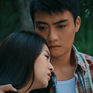 Nước mắt loài cỏ dại - Tập 26: Dạ Thảo bị gia đình Trọng hủy hôn?