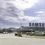 Samsung và LG Việt Nam khẳng định chưa bị ảnh hưởng lớn bởi virus Corona ở Việt Nam