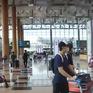 Singapore bơm tiền ngăn kinh tế rơi vào suy thoái do dịch COVID-19