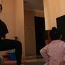 Xu hướng học thể dục qua mạng thời COVID-19