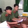 Xử lý đối tượng tung tin 3 công nhân nhiễm virus Corona ở Quảng Ngãi