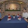 Tiệm ăn dì ghẻ - Tập 26: Hai gia đình mâu thuẫn, Nhi - Huy hết hy vọng tái hợp?