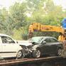 Tai nạn giao thông nghiêm trọng tại Thừa Thiên - Huế