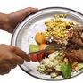 Báo động thực trạng lãng phí thực phẩm toàn cầu