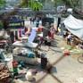 Phó Thủ tướng yêu cầu Hà Nội xử lý nghiêm vi phạm tại 2 mương thoát nước