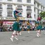 Lùi thời gian tổ chức Festival Huế 2020 do dịch COVID-19
