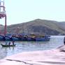 Thu hồi 41 giấy phép khai thác thủy sản vi phạm