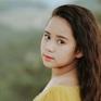 Hoa hậu nhí Bella Vũ làm MV quảng bá cảnh đẹp Việt Nam