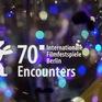 Liên hoan phim Berlin 2020 bắt đầu từ 20/2