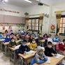 Thanh Hóa nghiêm cấm dạy thêm, học thêm trong dịp học sinh nghỉ học phòng dịch