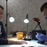 """Những """"hacker sinh học"""" Nga đẩy lùi giới hạn của cơ thể"""