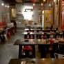 Chinatown trên khắp thế giới chật vật trong mùa dịch COVID-19