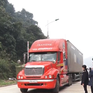 Thêm nhiều cửa khẩu Việt Nam - Trung Quốc thông quan trở lại