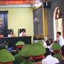 Vụ gian lận điểm ở Sơn La: Đề nghị truy tố 11 người