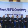 Bộ trưởng Bộ Ngoại giao ASEAN thảo luận về dịch COVID-19