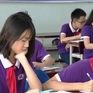 Hà Nội vẫn dự kiến tổ chức thi vào lớp 10 ngày 1/6