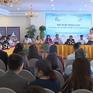 Doanh nghiệp du lịch TP.HCM giảm 60-80% doanh thu vì dịch COVID-19