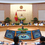 Thủ tướng Nguyễn Xuân Phúc: Thi đua để đạt được mục tiêu kép