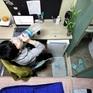 """Phim """"Ký sinh trùng"""" và thực trạng xã hội Hàn Quốc"""