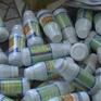 Bắt quả tang cơ sở sản xuất 4,5 tấn thuốc thủy sản giả