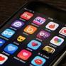 Sự bùng nổ của lĩnh vực ứng dụng hẹn hò toàn cầu