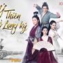 """Đón xem """"Tân Ỷ Thiên Đồ Long ký"""" trên VTV2"""