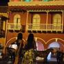 Colombia đau đầu trước vấn nạn mại dâm trẻ em