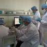 Cập nhật tình hình dịch bệnh COVID-19 tại Việt Nam: 15/16 trường hợp mắc bệnh đã khỏi và xuất viện