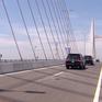 Đường cao tốc thứ hai về miền Tây có thể hoàn thành trong năm 2021