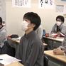 Nhật Bản chưa tính đến phương án đóng cửa trường học