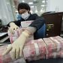 Ngân hàng Nhân dân Trung Quốc hạ lãi suất cho vay cơ bản