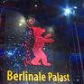 Khai mạc Liên hoan phim quốc tế Berlin lần thứ 70