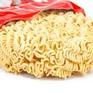 Cảnh báo 11 nguy cơ sức khỏe đến từ mì ăn liền