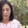 Cô gái nhà người ta - Tập 15: Uyên dứt khoát cắt đứt với Khoa để lấy Cường