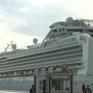 Nhật Bản cho phép tất cả hành khách trên tàu Diamond Princess lên bờ
