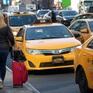 Chính quyền New York (Mỹ) bồi thường 810 triệu USD vì nâng giá giấy phép taxi