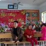 Trung tâm nhân đạo Phú Quý có nguy cơ đóng cửa